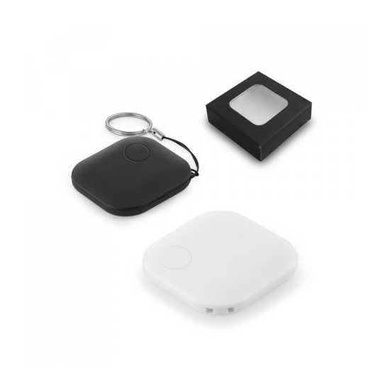 Traceur bluetooth LAVOISIER Traceur GPS personnalisé