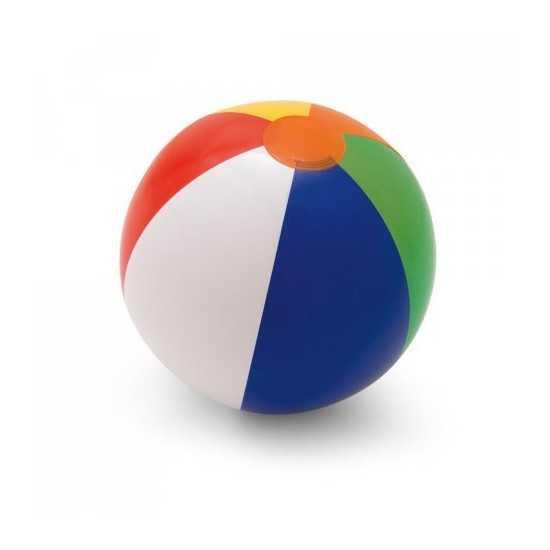 Ballon gonflable PARAGUAI Ballon Gonflable Personnalisé