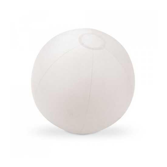 Ballon gonflable TENERIFE Ballon Gonflable Personnalisé