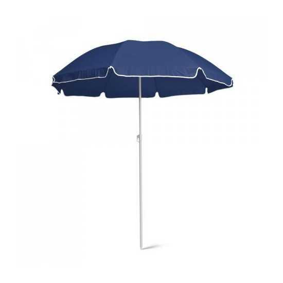 Parasol de plage DERING Parasol publicitaire