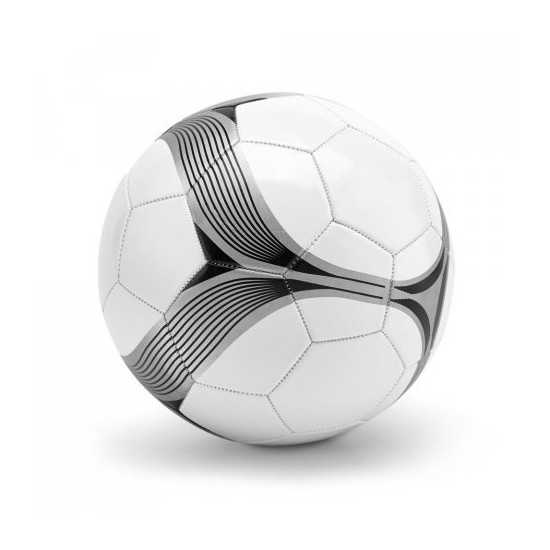 Ballon de football taille 5 Goodies Foot