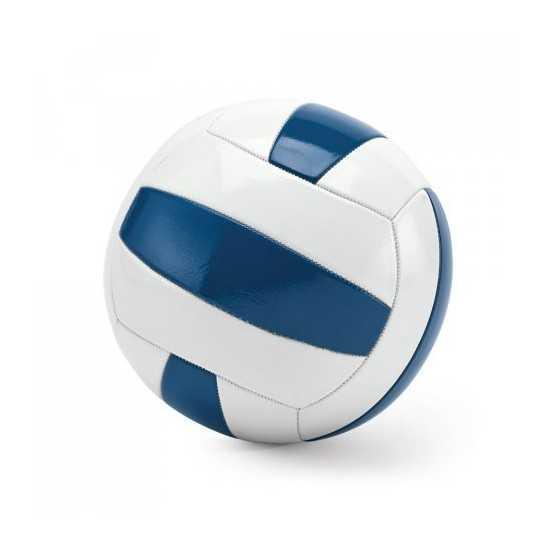 Ballon de volley-ball VOLEI Ballon sport personnalisé