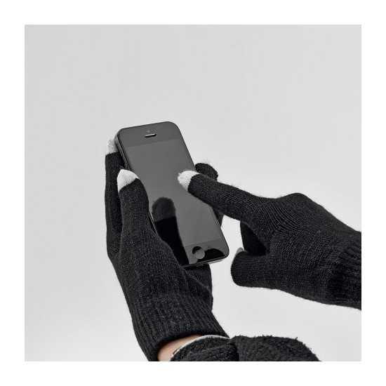 Gant doigt tactile Gant publicitaire