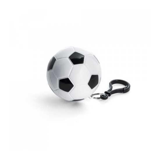 Poncho imperméable Football Imperméable personnalisé