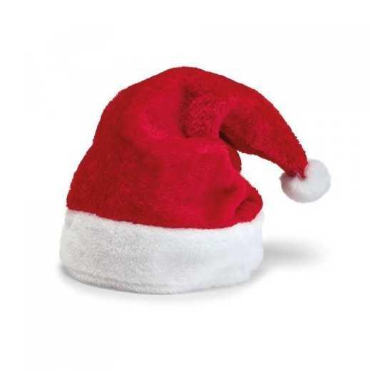 Bonnet Père Noël LOFOTEN NOEL