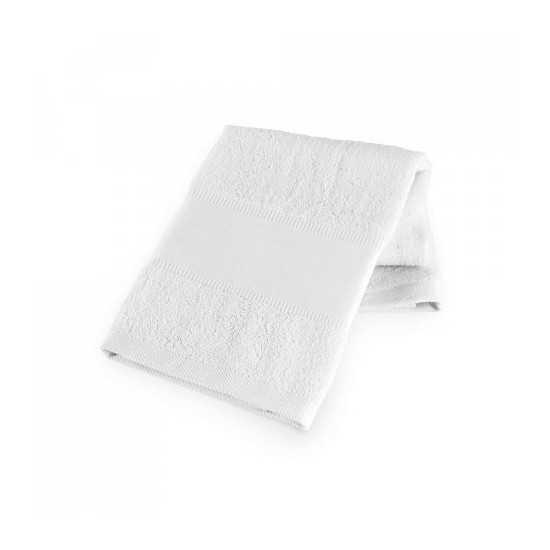 Serviette de sport coton GEHRIG Serviette absorbante