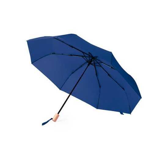 Parapluie pliant Recyclé Parapluie publicitaire