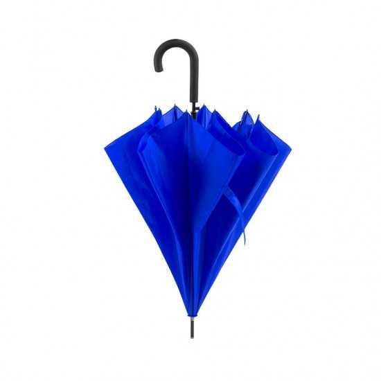 Parapluie Extensible personnalise Parapluie publicitaire