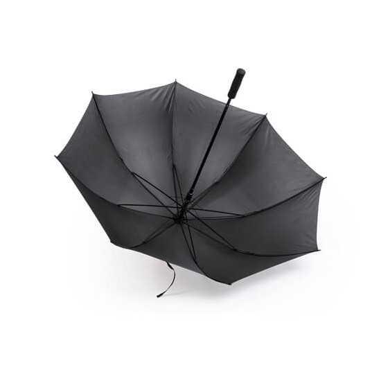 Parapluie XL Parapluie publicitaire