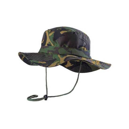 Chapeau militaire camouflage Chapeau publicitaire