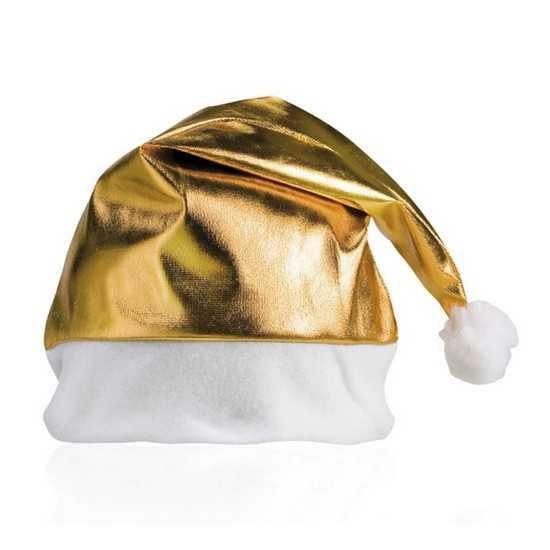 Bonnet Papa Noël Shiny NOEL