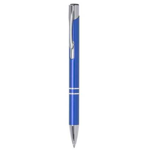 Stylo publicitaire trocum stylo publicitaire luxe