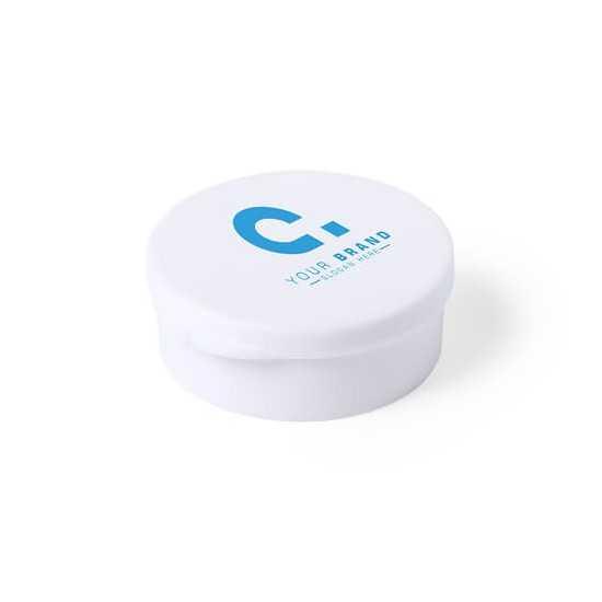 Paille Réutilisable silicone Antibactérienne Paille réutilisable personnalisé