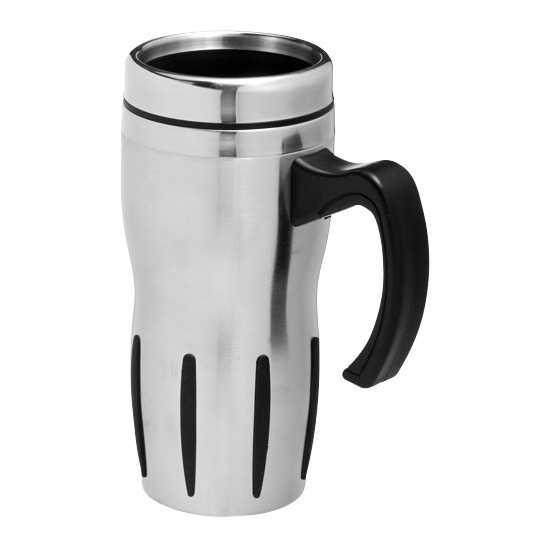 Mug Thermos isotherme Tech Mug de voyage personnalisé