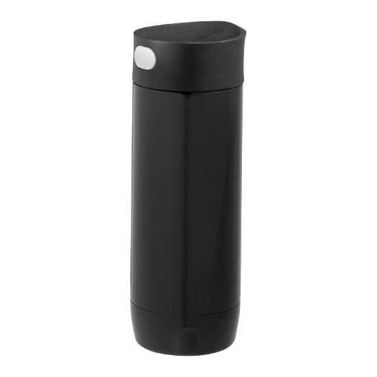 Contenant isotherme Valby 400ml Thermos personnalisé