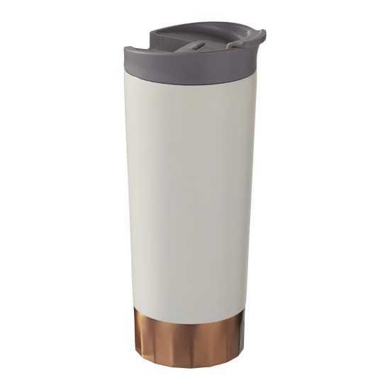 Mug Thermos acier inoxydable Peeta Mug de voyage personnalisé