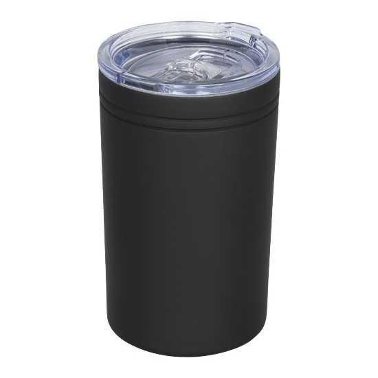 Gobelet isotherme isolation par le vide Pika Mug de voyage personnalisé