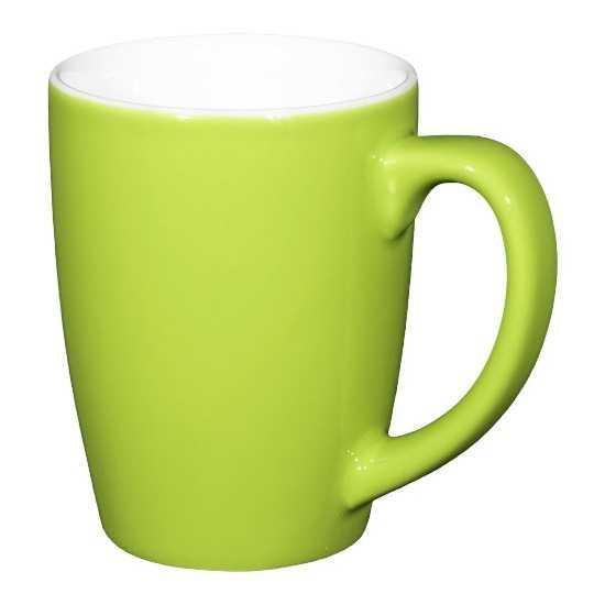 Mug en céramiquel Mendi Mug publicitaire