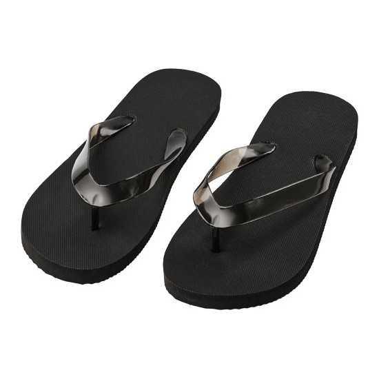 Sandales de plage Railay (L) Tongs publicitaires