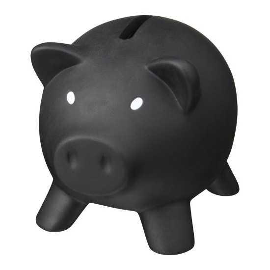 Tirelire cochon personnalisée PIGGY Tirelire personnalisée