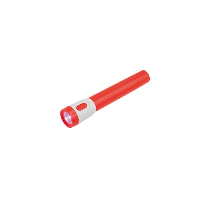 Lampe stylo publicitaire tinga Stylos lampe