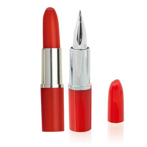Stylo rouge à lèvre personnalisé Stylos originaux