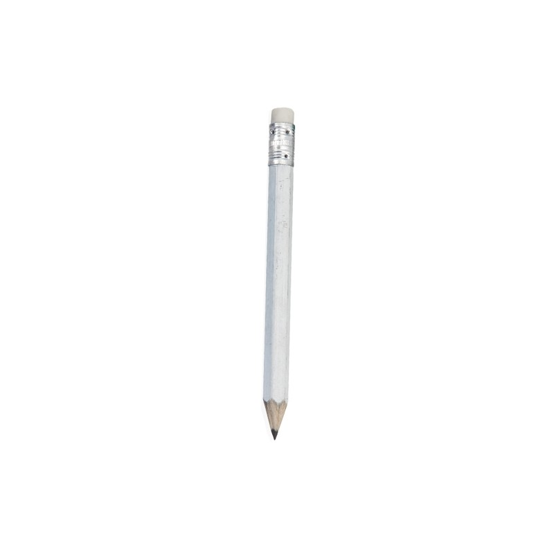 Crayon publicitaire minik Crayons publicitaires