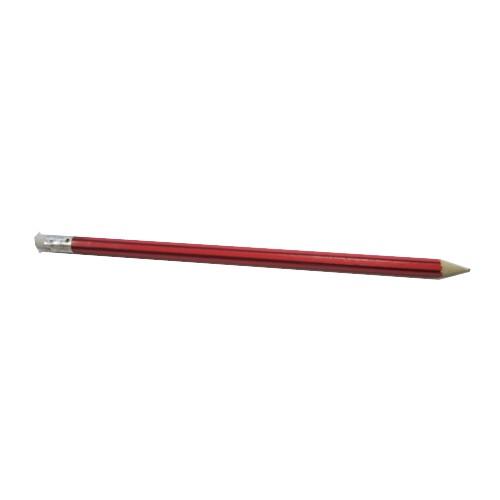 Crayons publicitaires Crayon publicitaire graf