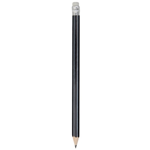 Crayon publicitaire graf Crayons publicitaires