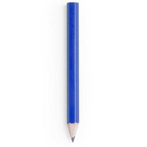 Crayon golf publicitaire ramsy Crayons publicitaires