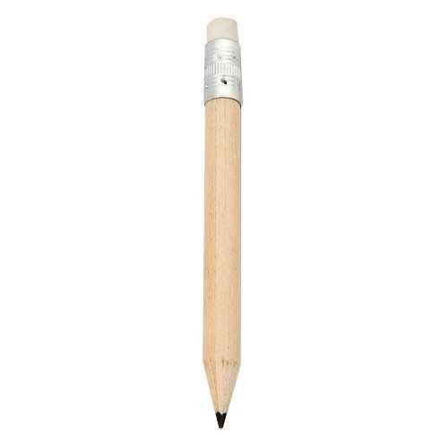 Crayon publicitaire miniature Crayons publicitaires