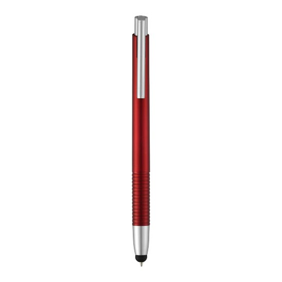 Stylet Stylo bille Giza Stylets publicitaires