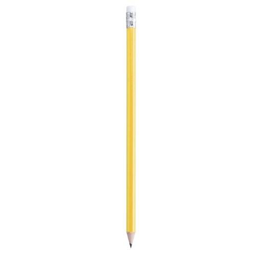 Crayon publicitaire godiva Crayons publicitaires
