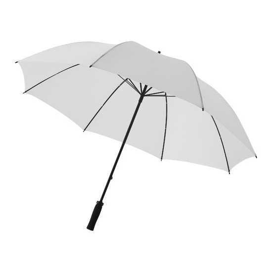 """Parapluie golf 30"""" avec poignée EVA Yfke Parapluie publicitaire"""