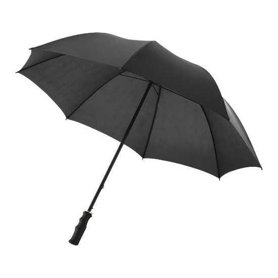 """Parapluie à ouverture automatique 23"""" Barry Parapluie publicitaire"""
