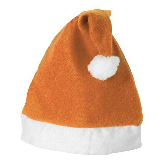Chapeau de Noël Christmas NOEL