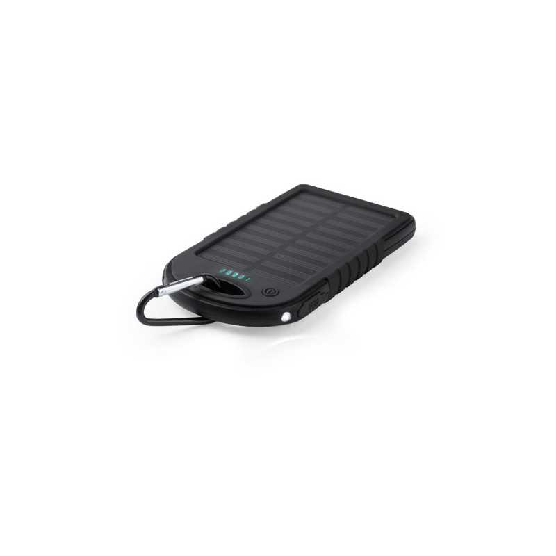 Power bank publicitaire lenard Powerbank publicitaire