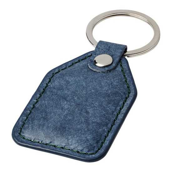 Porte-clés mousse EVA Pepier Porte-clés publicitaires