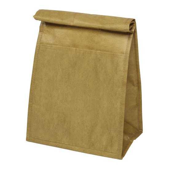 Petit sac isotherme Papyrus Glacière publicitaire