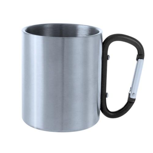 Mugs et Thermos Tasse publicitaire bastic