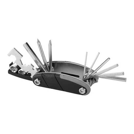 Outils 16 fonctions Fix-it (134182) Outils publicitaires