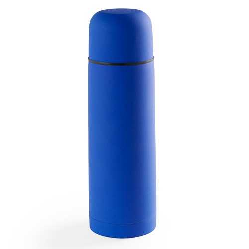 Thermo publicitaire hosban Thermos personnalisé