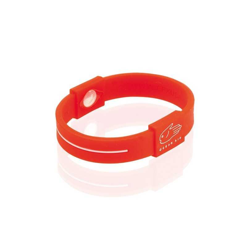 Bracelet publicitaire energy Bracelet publicitaire