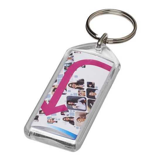 Porte-clés qui s'ouvre F1 Stein Porte-clés publicitaires