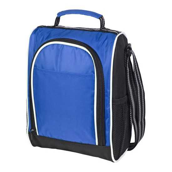 Sac-repas isotherme Sporty Gamelle publicitaire