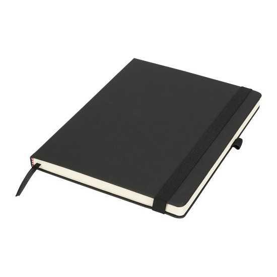 Carnet de notes L Rivista Bloc-notes avec stylo