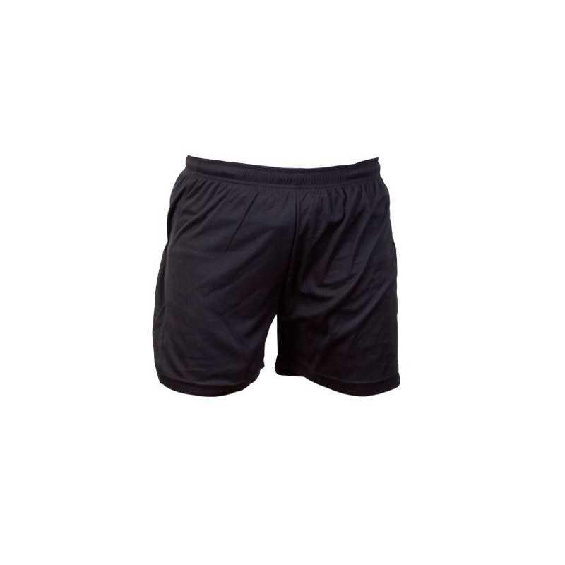 Shorts publicitaire tecnic gerox Accessoires textile