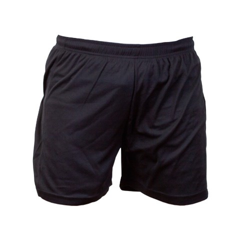 Accessoires textile Shorts publicitaire tecnic gerox