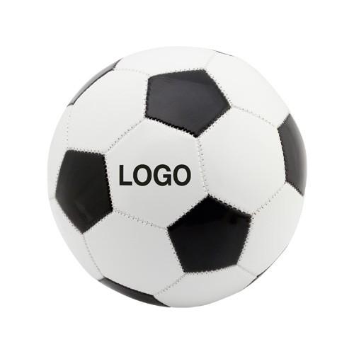Ballon publicitaire delko Goodies Foot