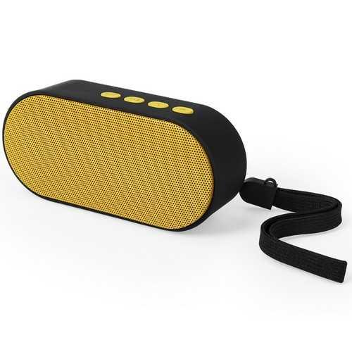 Haut-parleurs publicitaire helber Audio publicitaire